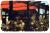 Маркиза-крыша для любой террасы