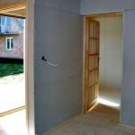 Внутри дома фото №2