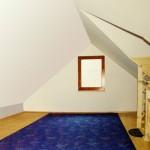 vnutri-doma-82metra-3foto