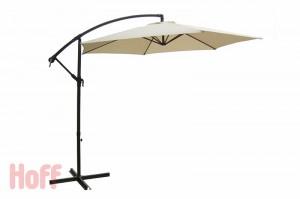 Зонт лумпур