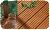 Деревянный пол террасы: пошаговый процесс монтажа