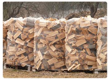 калькулятор расчета дров