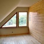Внутри дома фото №1