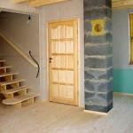 Внутри дома фото №3