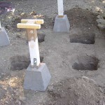 fundament-kurjatnika-primery-5